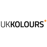 UK Kolours voucher code