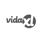 vidaXL discount code