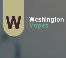 Washington Vapes discount code