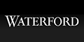 Waterford promo code