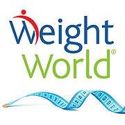 WeightWorld voucher code