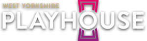 West Yorkshire Playhouse discount