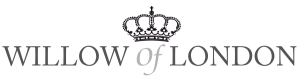 Willow of London discount code