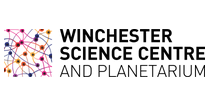 Winchester Science Centre discount