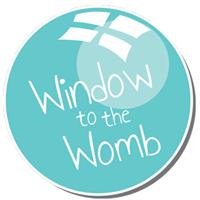Window To The Womb voucher code