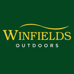 Winfields Outdoors discount code