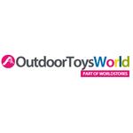 WorldStores discount