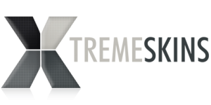 XtremeSkins discount code