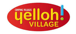 YellohVillage voucher