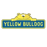 Yellow Bulldog promo code