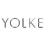 YOLKE discount code