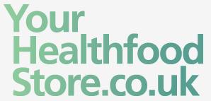 Your Health Food Store voucher code