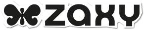 Zaxy Shoes discount code