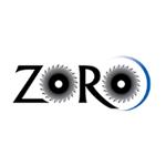 Zoro UK discount code