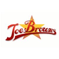 Joe Browns discount